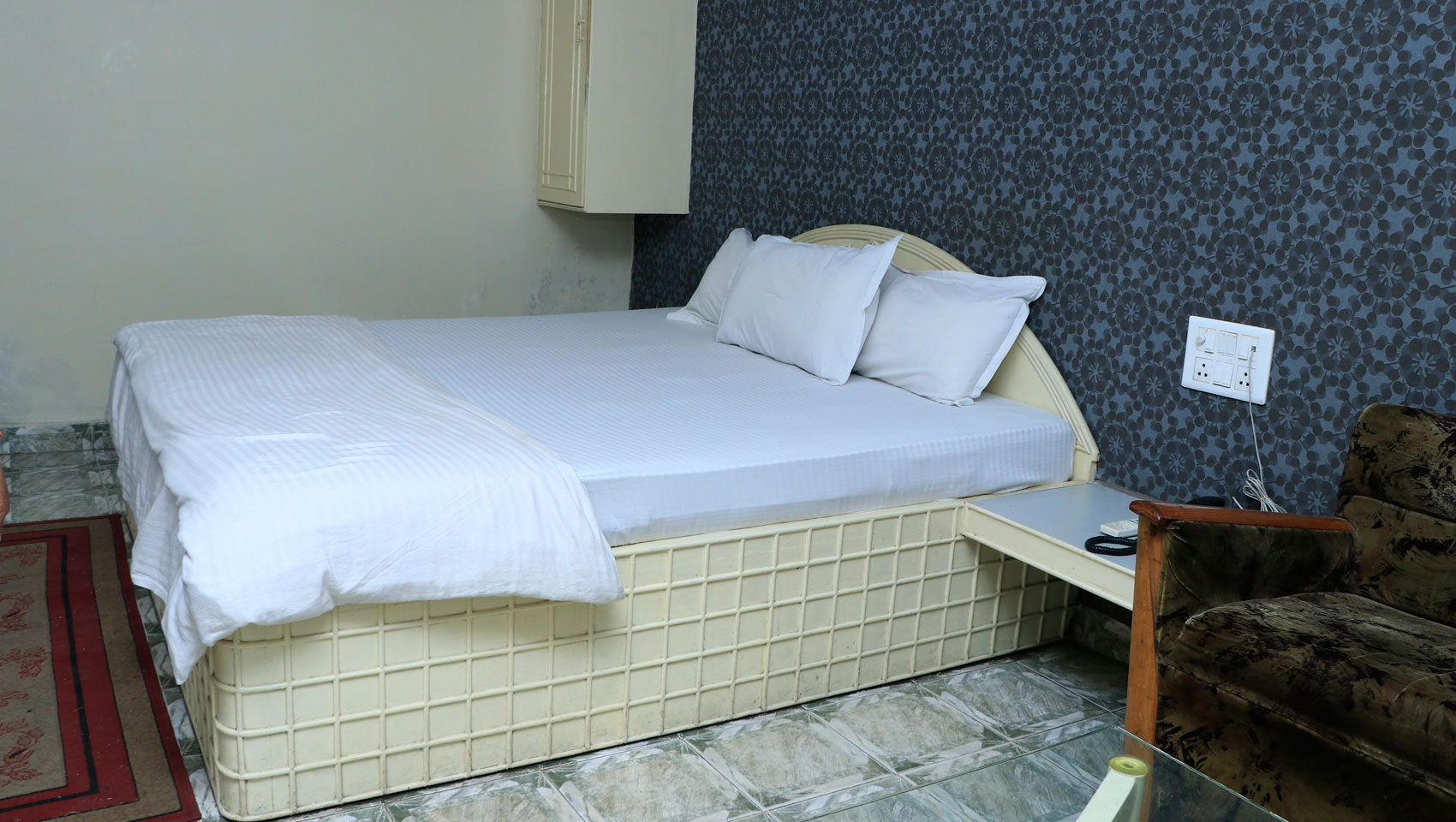 Comfortable Hotel in Korba Chhattisgarh